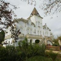 Quinta de Coalhos TH