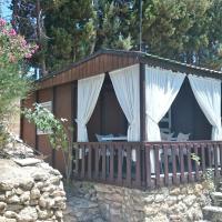 Camping & Bungalows Suspiro del Moro