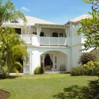 Forest Hill 3, Royal Westmoreland