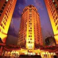 Oasis Apartment Jakarta Indonesia