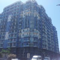 Levani's Apartments