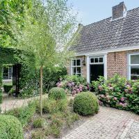 B&B Van Gogh Cottage