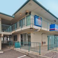 Motel 6 Helena
