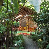 Tierra de Sueños Lodge & Wellness Center