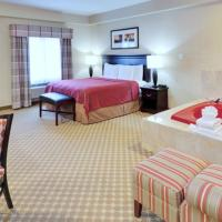 Country Inn & Suites By Carlson, Absecon (Atlantic City) Galloway, NJ