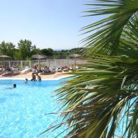 Vacances Popinns - Village Vacances Parc Des Chênes