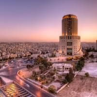 Le Royal Amman