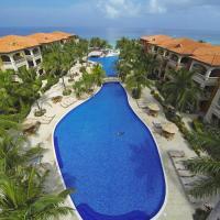 Infinity Bay, Spa & Beach Resort