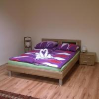 Lullaby Apartman