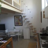 Casa Aloe Vera