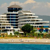 Raymar Hotels & Resorts - Ultra All Inclusive