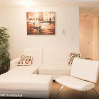 Gouverneur South Beach Rentals