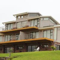 Abbaqua Guest House