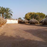 Sababa Camp