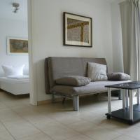 Apartment Miria