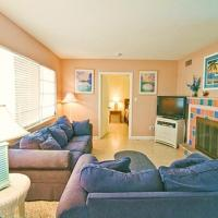 Bayshore Home by Vacation Rental Pros