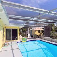 Villas Mansion by Vacation Rental Pros