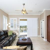 Cinnamon Beach 941 by Vacation Rental Pros
