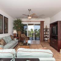 Cinnamon Beach 122 by Vacation Rental Pros