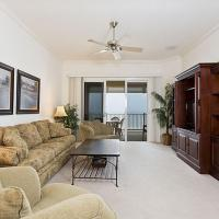 Cinnamon Beach 552 by Vacation Rental Pros