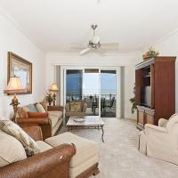 Cinnamon Beach 632 by Vacation Rental Pros