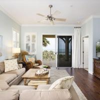 Cinnamon Beach 731 by Vacation Rental Pros