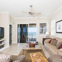 Cinnamon Beach 755 by Vacation Rental Pros