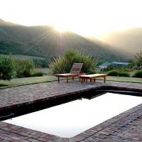 The Retreat at Groenfontein