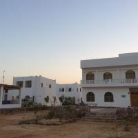 Fayrouz Beach Camp