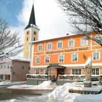 Berghamer's Gasthof Hotel