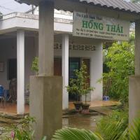 Hong Thai Homestay
