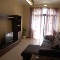 Apartment in Xlendi
