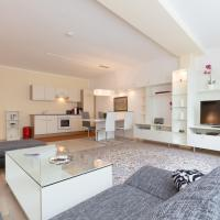 Vienna Apartments 4