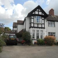 Whiteacres Guesthouse