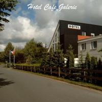 Hotel-Café-Galerie