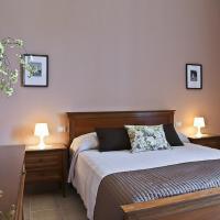 Apartments Florence - Menotti