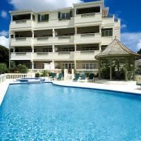 Summerland Villa