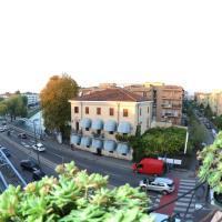 Hotel Porta San Zeno