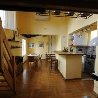 Apartments Florence - San Felice