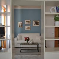 Apartment Coverciano