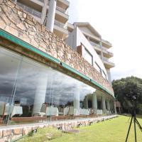 Island Hotel & Resort Nasu