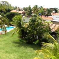 Casa Ilha de Itamaracá