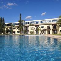 Awa Resort Hotel