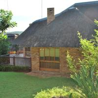 Kruger Park Retreat