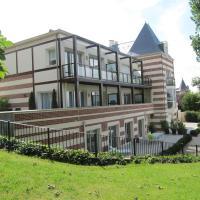 Villa Régina