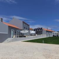 Casa do Melgaco, Turismo Rural