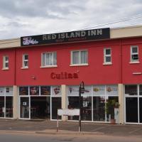 Red Island Inn