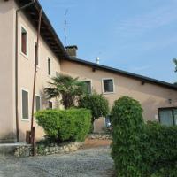 L'Eremo Ristorante - Country House