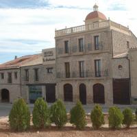Hotel La Garbinada