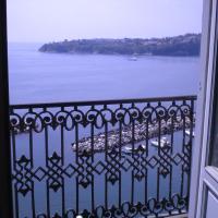 Hotel La Casa sul Mare